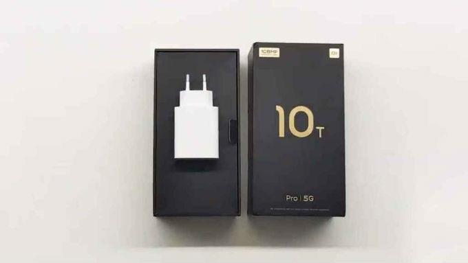 Comercial Xiaomi