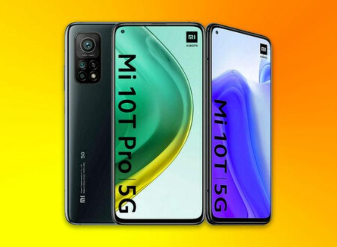 Xiaomi-Mi10TPro