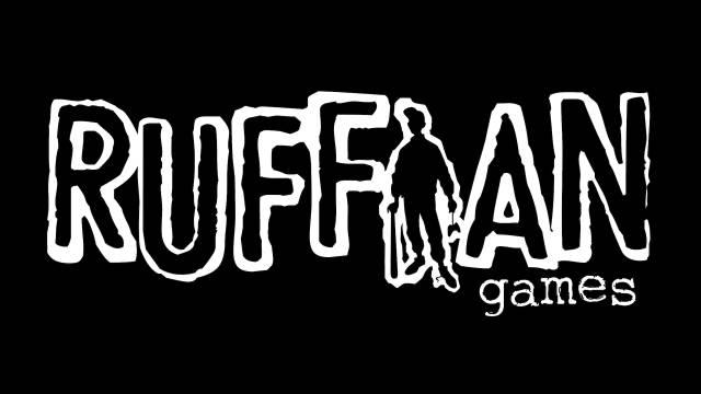 Rockstar Games compró Ruffian Games