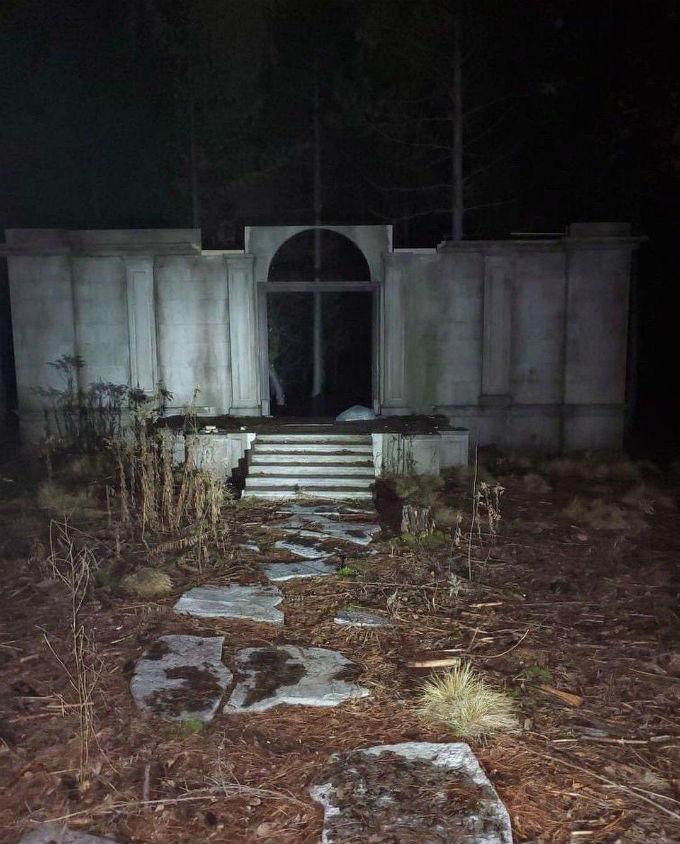 Resident Evil Imagenes pelicula