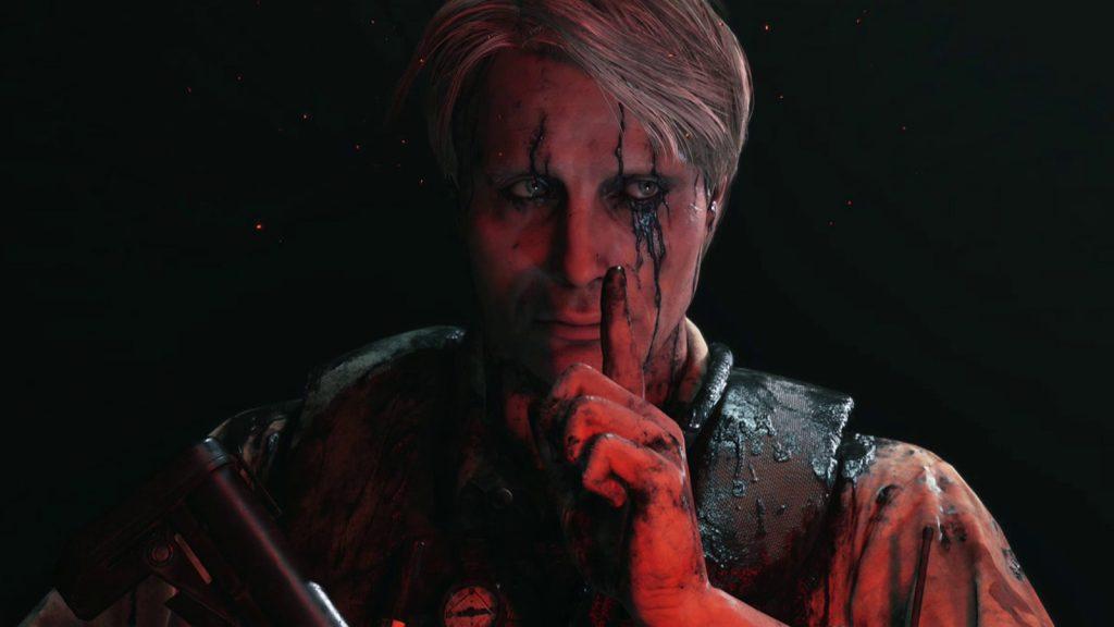 Mads Mikkelsen será el nuevo Gellert Grindelwald en Animales Fantásticos 3.