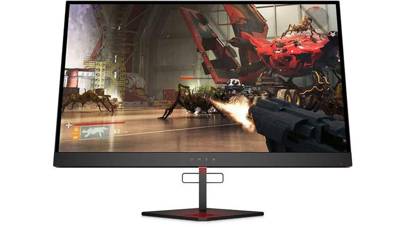 PlayStation 5 no le dará soporte a monitores de 1440p