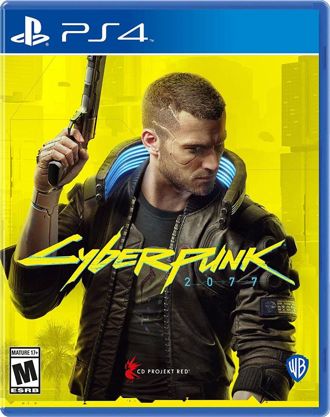 Cyberpunk-2077-PS