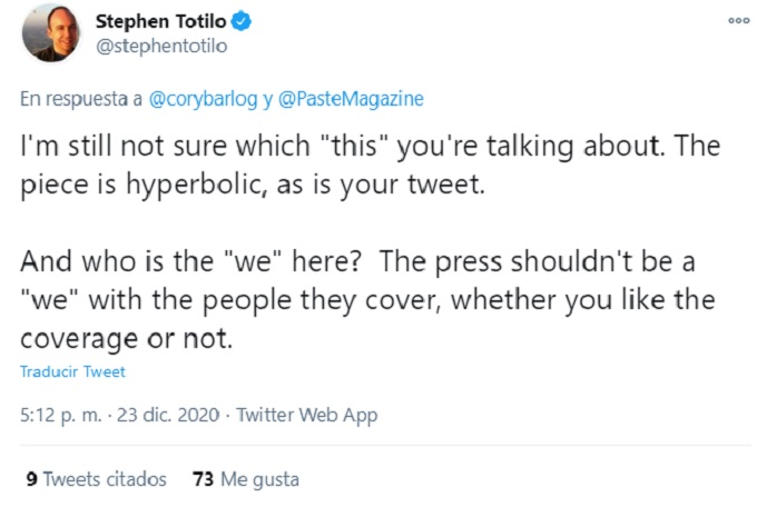 Cyberpunk-Stephen-Totilo