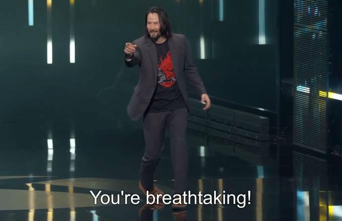 Keanu-Reeves-Cyberpunk