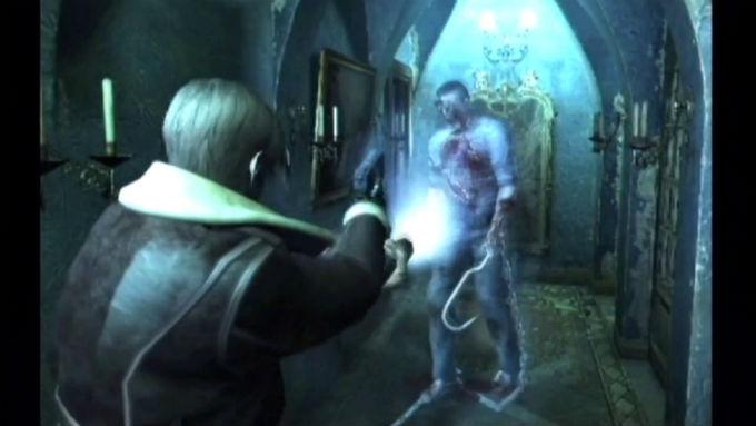 Resident-Evil-3-5