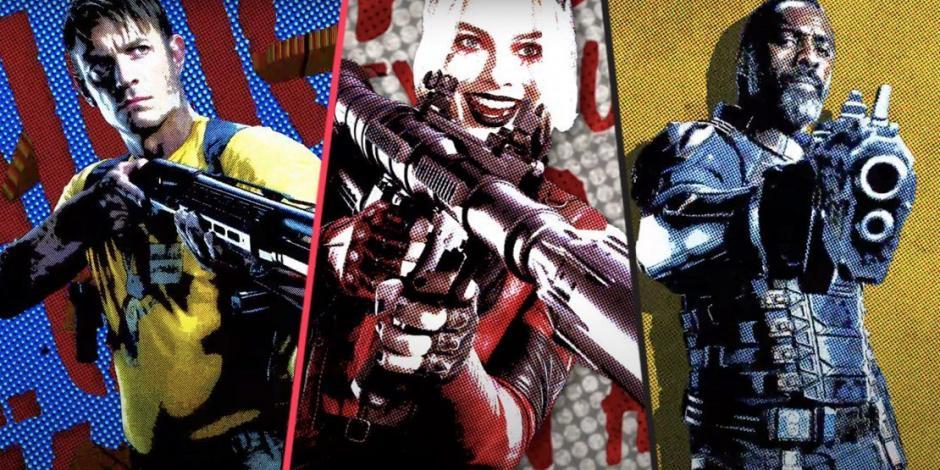 Warner Bros. estrenará su catálogo en HBO Max y en cines en 2021.