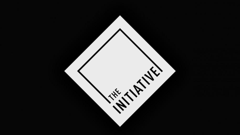Próxima exclusiva xbox the initiative.