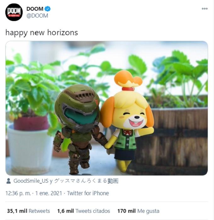 Animal Crossing-Doom-Bethesda