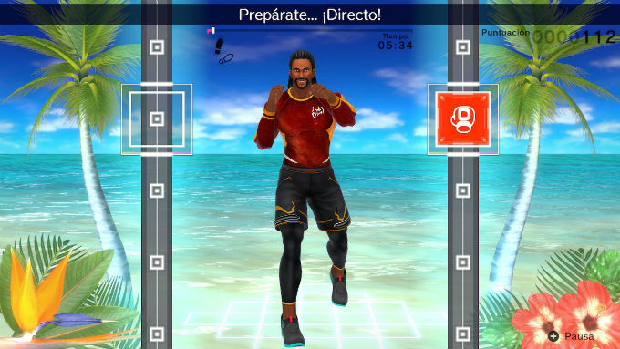 Fitness-Boxing-2-entrenamiento