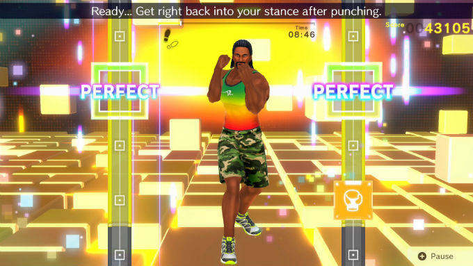 fitness-Boxing-2-error