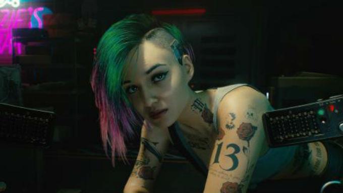 Cyberpunk-2077-Judy