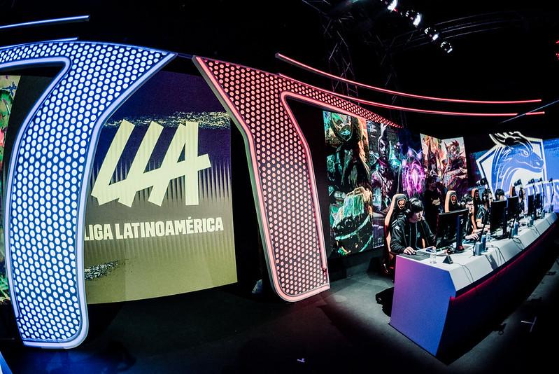 La Liga Latinoamericana de League of Legends regresa este 2021 con muchas novedades y épicos enfrentamientos, entérate de todo lo necesario.