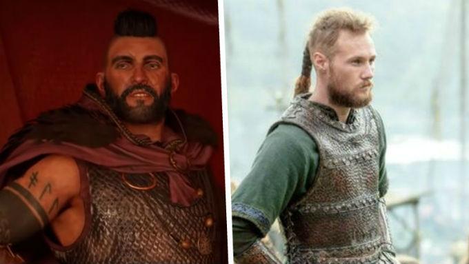 Assassins-creed-vikings-ubba
