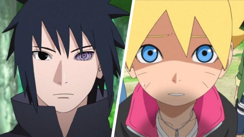 ¿Qué pasará con este personaje sin el rinnegan? La entrada ¿Sasuke perdió su rinnegan por culpa de Boruto? se publicó primero en TierraGamer.