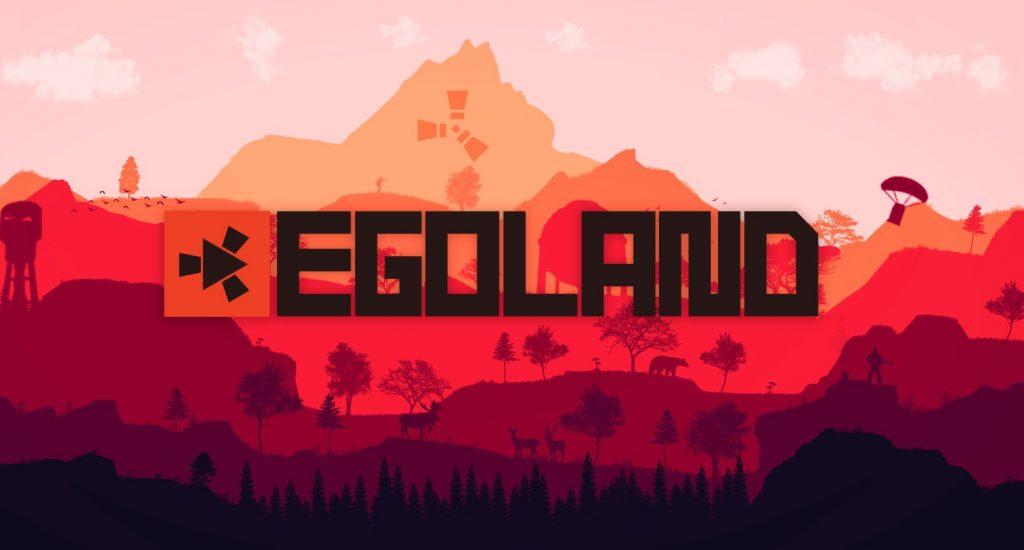 egoland, rust, steam