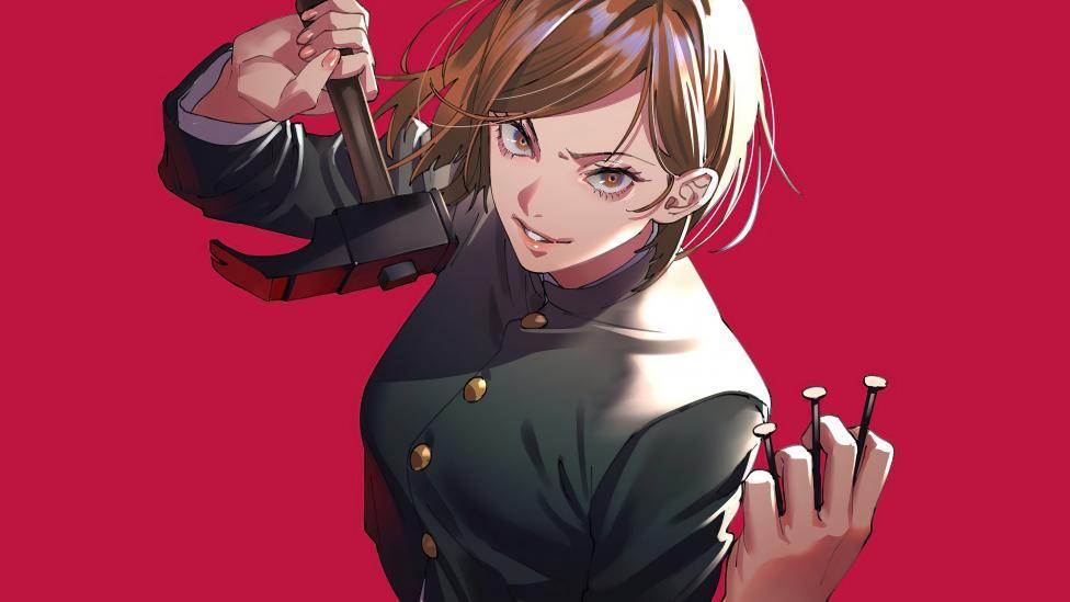 anime, waifu, ránking