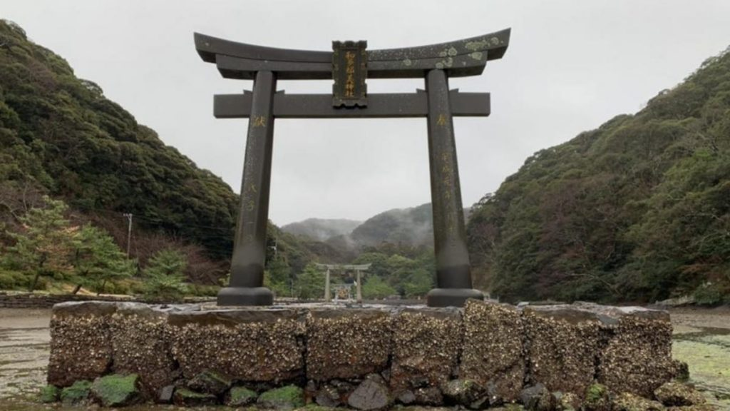 ghost of tsushima, ghost, tsushima