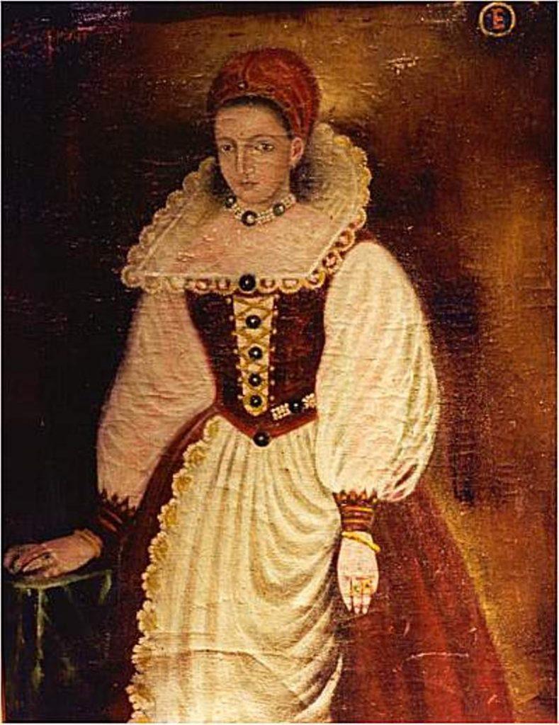elizabeth bathory, lady dimitrescu, resident evil