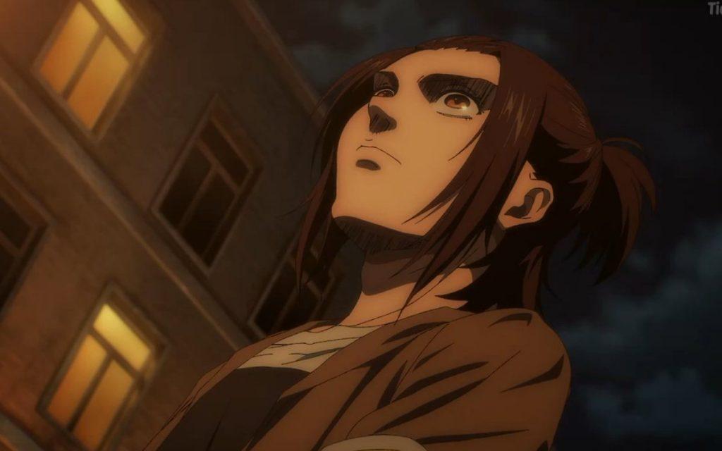 Shingeki no Kyojin: Gabi causa debate entre los fans con el nuevo episodio