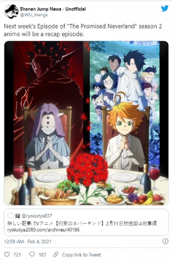 The-Promised-Neverland-capitulo-6