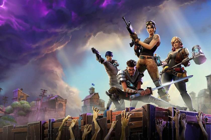 Como parte de un acuerdo final respecto a una demanda colectiva, Epic Games compensará a algunos jugadores con paVos en sus cuentas.