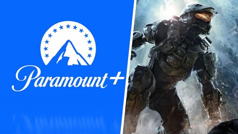 Paramount Plus: La nueva plataforma de streaming que llega a Latinoamérica
