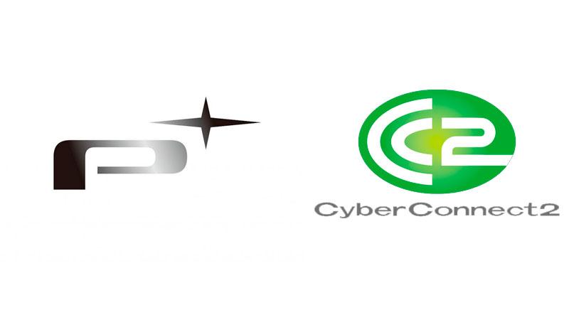 PlatunumGames y Cyberconnect2