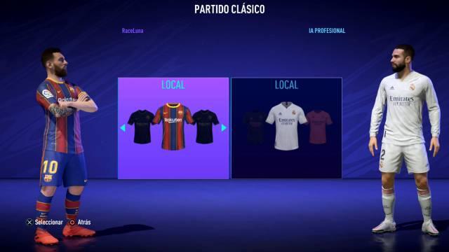 fifa, barcelona, real madrid, futbol