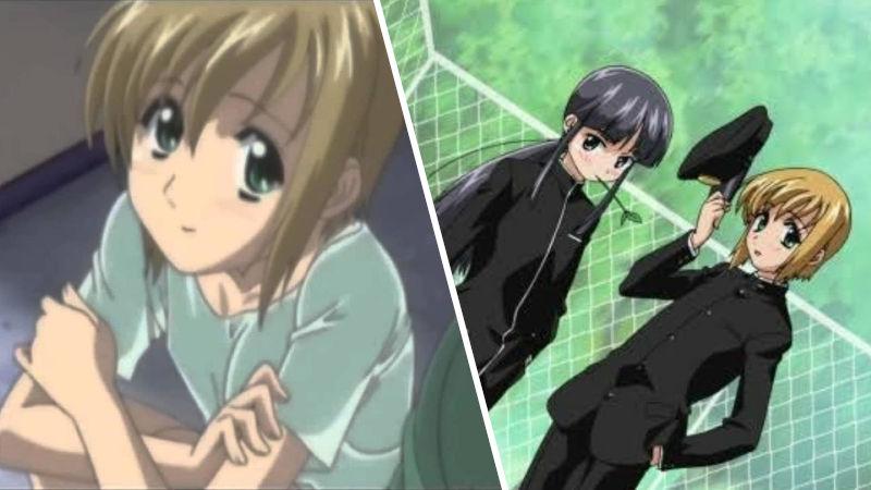 Boku no Pico: ¿Qué es este anime y por qué es tan polémico?