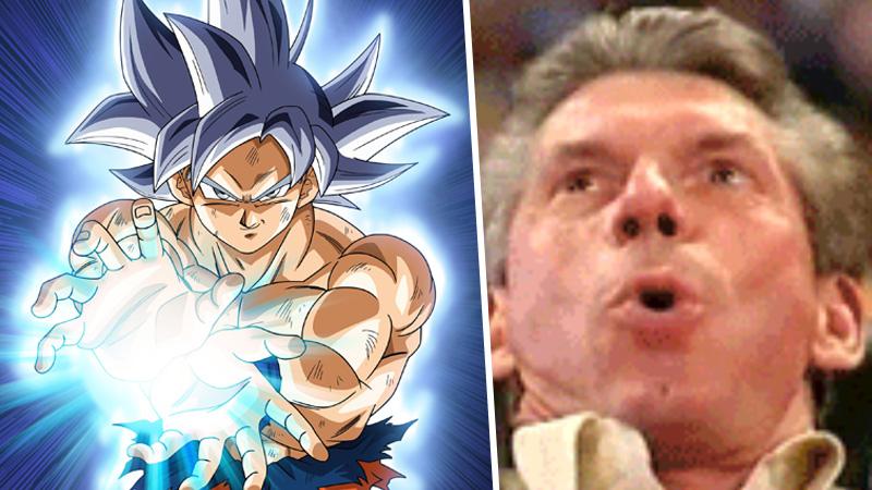 Toei y Funimation presentarán las 10 mejores peleas de Dragon Ball