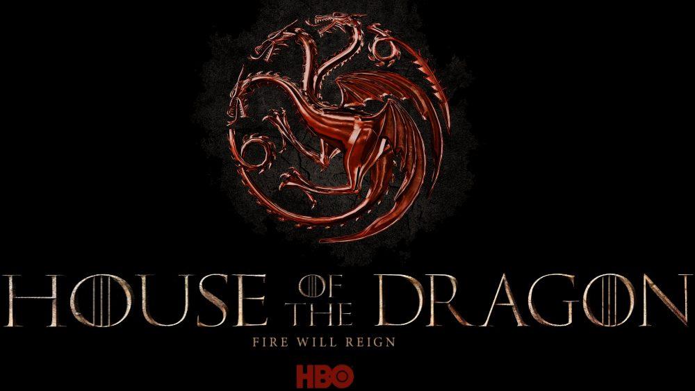 La actriz Olivia Cooke habló sobre su papel en House of the Dragon y recalcó que no habrá violencia gráfica o polémica contra las mujeres.