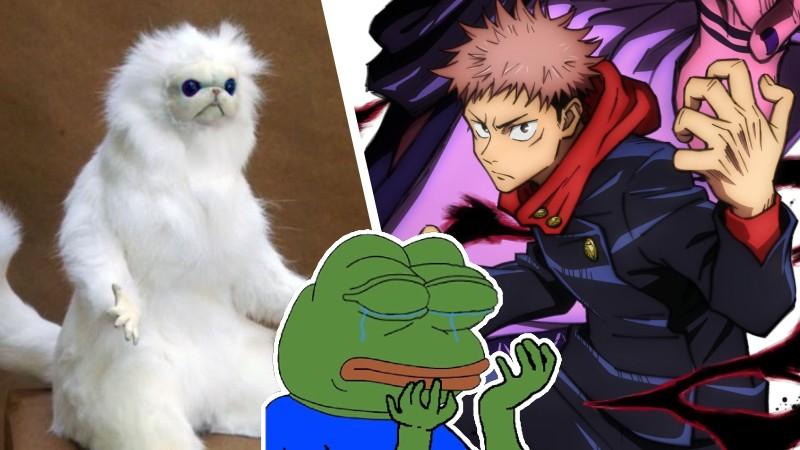 Jujutsu Kaisen: El autor se vuelve viral por matar a uno de sus personajes favoritos [SPOILER]