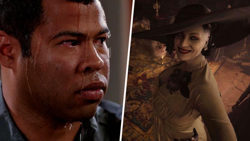 Desarrolladores querían 'Resident Evil Village' en tercera persona