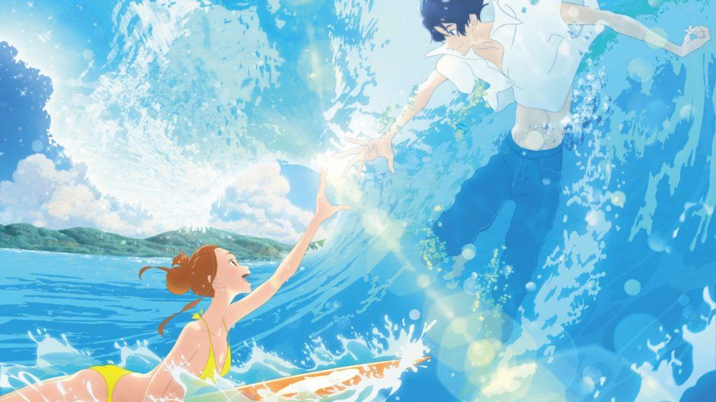 Algunos fans del anime están decepcionados porque ninguna cinta de animación japonesa logró colarse en las nominaciones de los Premios Óscar.