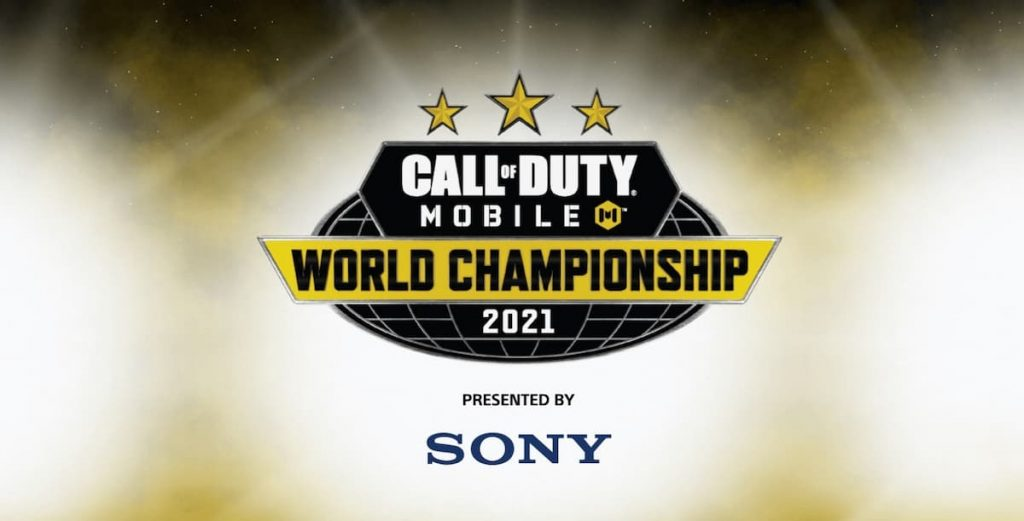 call of duty, cod: mobile, world championship