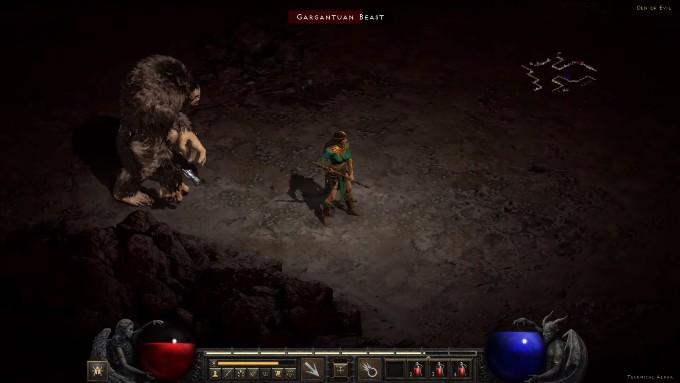 Diablo-II-Resurrected-Bestia