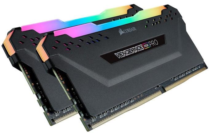 precio de memorias Ram