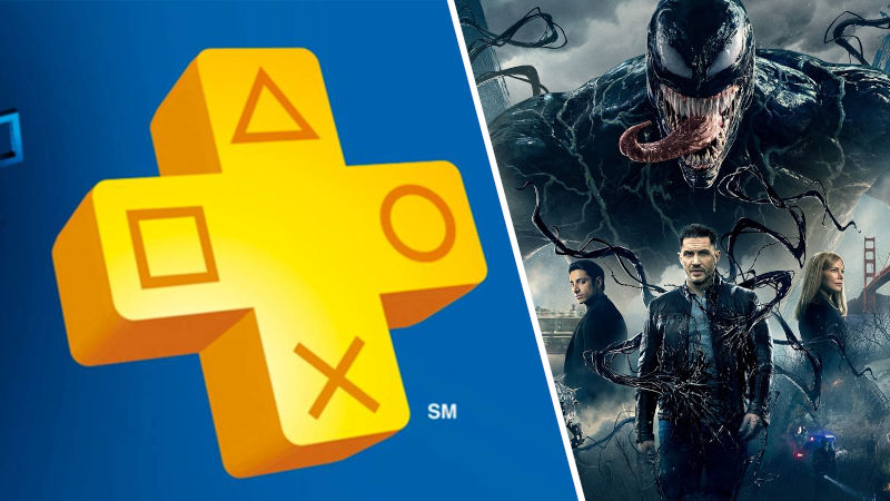 ¿Podrá competir con Xbox Game Pass? PlayStation confirma Plus Video Pass y ya está funcionando