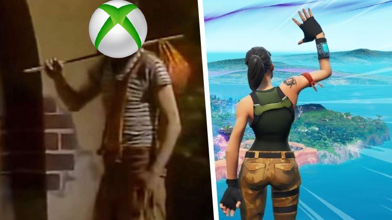 Adiós Xbox Live Gold: Los juegos free to play ya no necesitarán suscripción