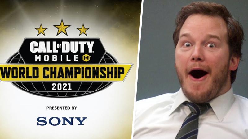 Call of Duty Mobile: Campeonato Mundial 2021 repartirá 2 millones de dólares