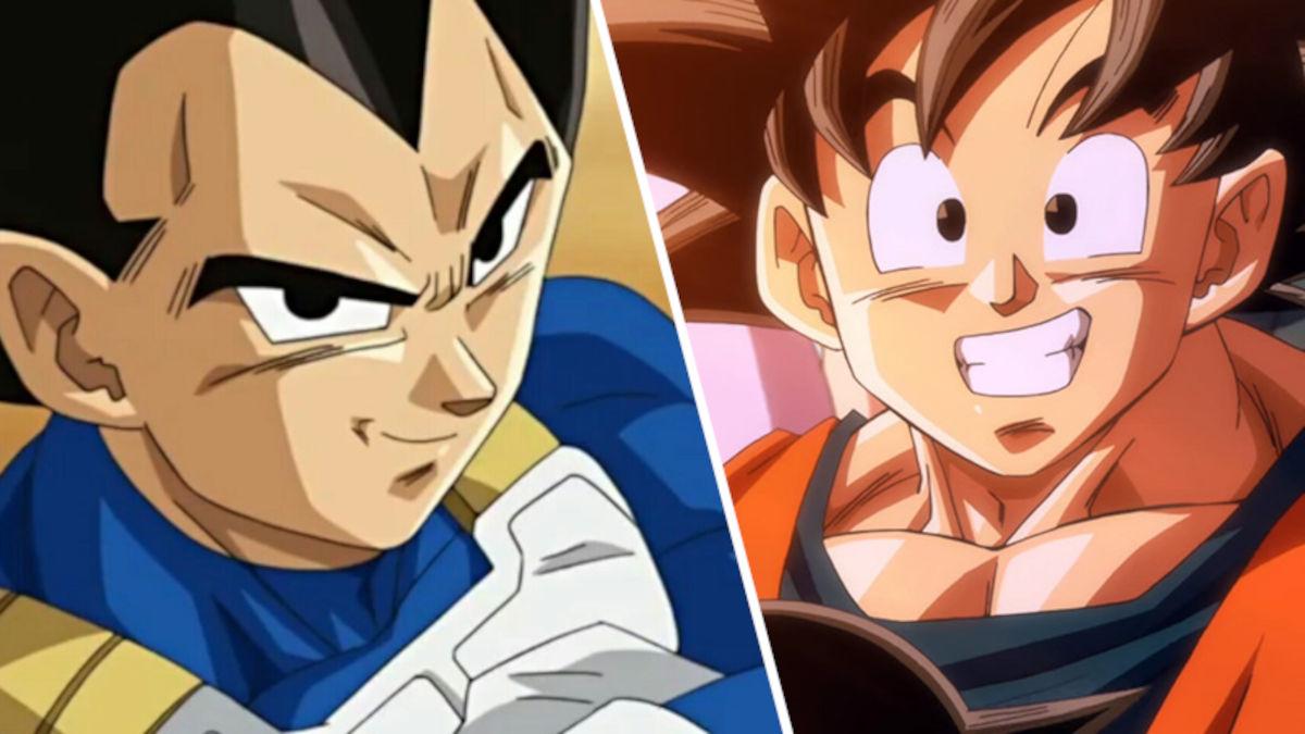 La película de Dragon Ball Super tendrá una historia original y un inesperado personaje