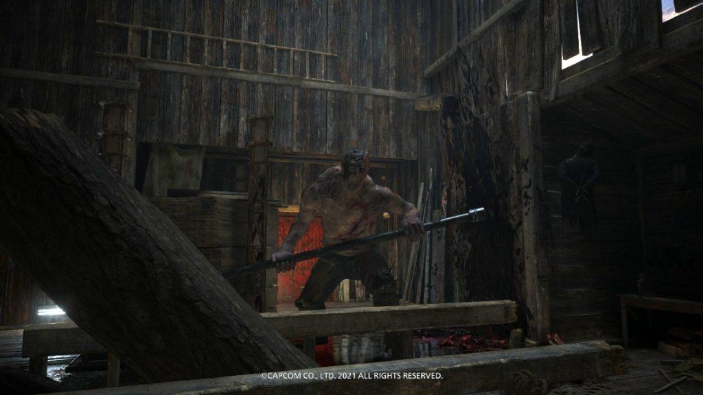Resident-Evil-Village-Enemigos-Secretos