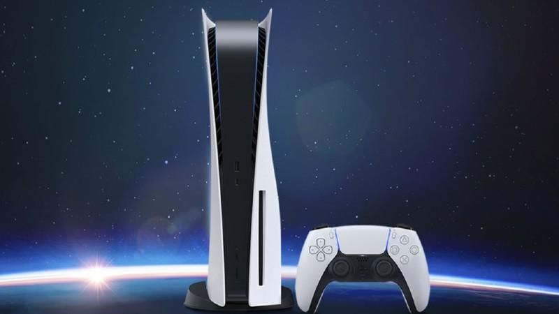 Rumor: PlayStation 5 tendrá una versión más económica para enfrentar la escasez