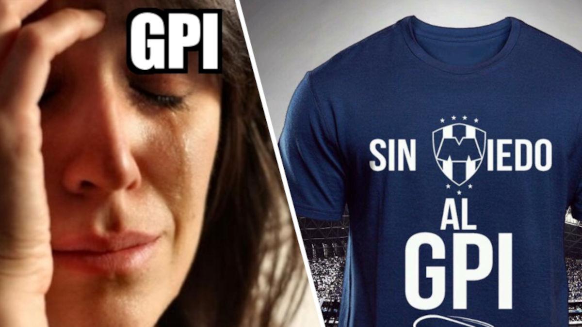 ¿Qué significa GPI en redes sociales?
