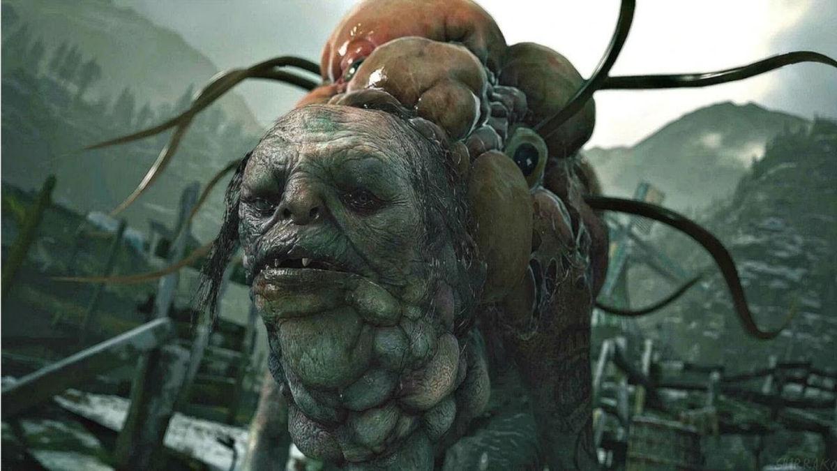 Resident Evil: Village y el origen del Cadou