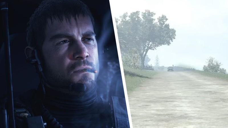 Se acabó el misterio: Fans revelan el mayor secreto del final de Resident Evil Village