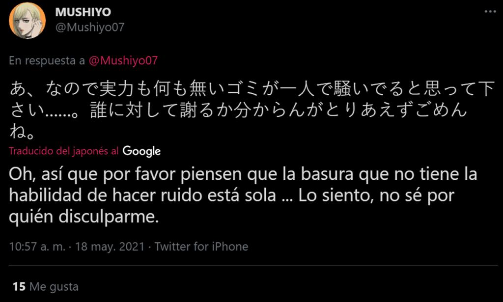 Shingeki no Kyojin Final Season pt. 2 en peligro. Tierragamr
