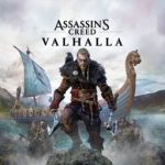 Assassins Creed Valhalla: Wrath of the Druids