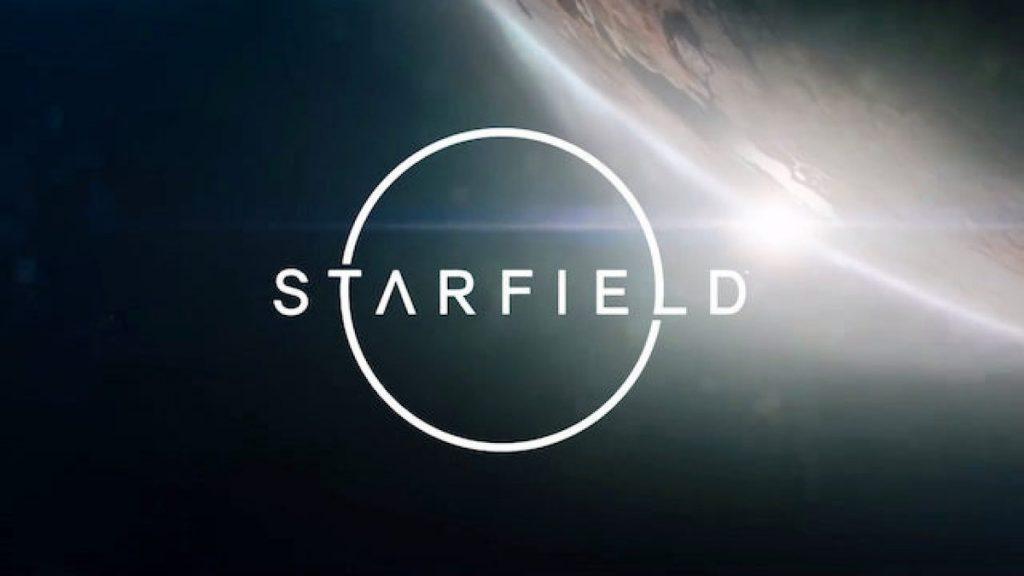 starfield, bethesda, xbox